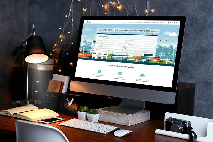 graphiste webdesign yvelines